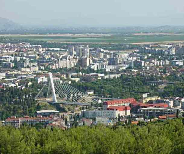 Crna Gora: Grupa penzionera se odrekla povećanja penzija u korist funkcionera