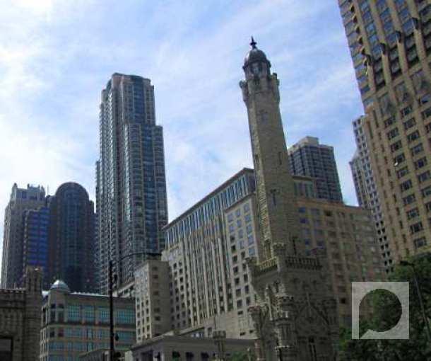 Danica (Kragujevac): Moje putovanje za Čikago i boravak u njemu