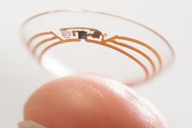 Virtuelna realnost kao terapija protiv trauma i bola