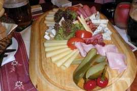 Promene u načinu ishrane sa najvećim uticajem na dugoročnu regulaciju telesne težine