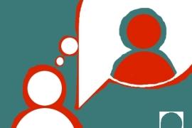Ponudite pomoć negovatelju starije osobe – i reči podrške znače