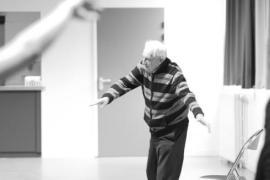 Hipertenzija – bitno je često kretanje, a ne intenzitet fizičke aktivnosti