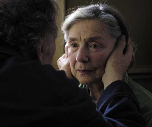 Stariji bračni parovi su povezani u bolesti