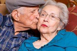 Košer seks i demencija: Kada porota odlučuje u naše ime