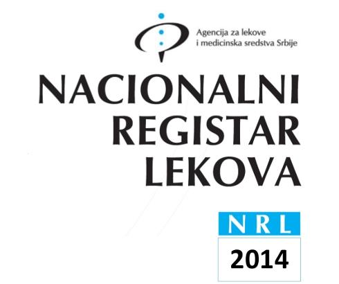 ALIMS: Kontraindikacije i preporuke za lek Coraxan® (ivabradin)