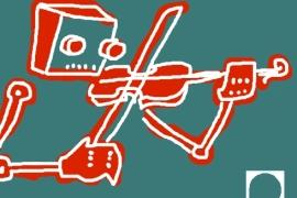 Ako roboti uzmu posao programerima…