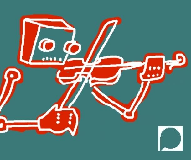 Verovatno nećemo dočekati singularitet – da nas roboti zamene na poslu