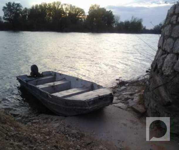 Reka bi mogla da bude…