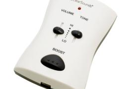 Specijalizovana ponuda uređaja za osobe slabijeg sluha