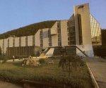 Penzin: Kuršumlijska banja - Hotel Žubor