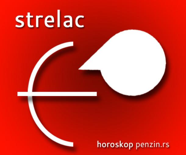 Horoskop za utorak, 23. decembar 2014. godine