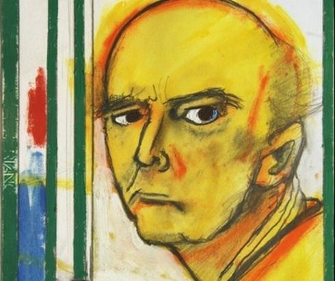 8303_autoportret_alchajmer_umetnost_slika_1996