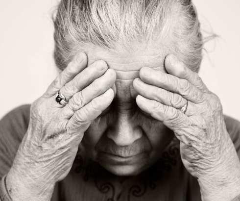 Zašto nedovoljno tretiramo bol kod osoba sa Alchajmerom?