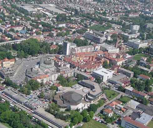 Kašnjenja penzija Republike Srpske – i posle trezorske isplate
