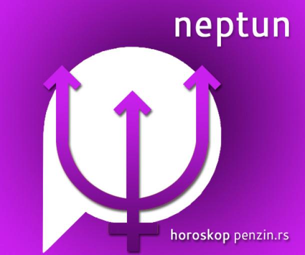 Horoskop za petak, 26. septembar 2014.