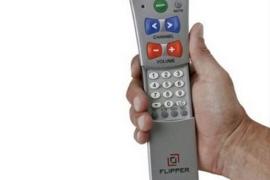 Digitalizacija TV signala – Pozovite centar za informacije