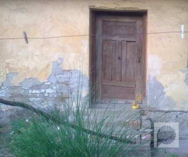 Kuća Stevana Raičkovića