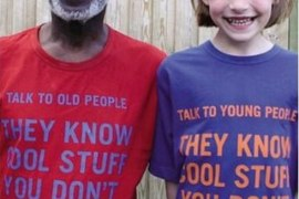 Francuska: Angažujući se, starije osobe pokreću grad