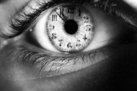 Jedinjenje 29 – kapi za oči koje rastvaraju kataraktu?
