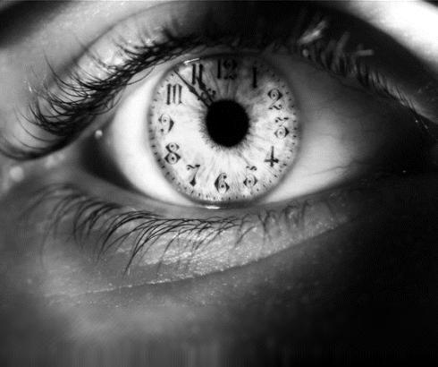 Kapi za oči koje uništavaju kataraktu