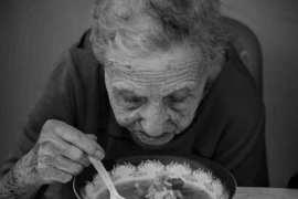 Dugotrajna zaštita starijih – manjkav sistem koji mora da se menja širom sveta