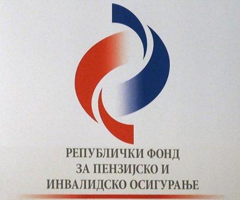 Stručni saradnik fonda PIO oteo penzionerima tri miliona