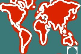 Uporedni troškovi života u zemljama sveta