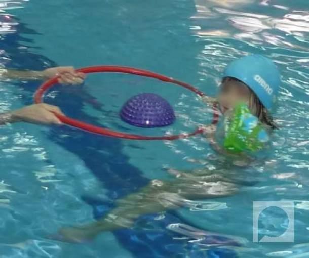 Plivanje u bazenu: Pretnje zdravlju i preporuke