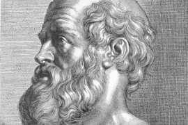 Hipokrat sa Kosa