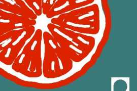 Narandžin sok za bistar mozak u starosti
