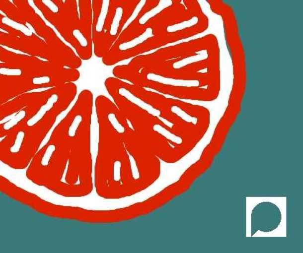 Sok od pomorandže – Ceo vek jednog mita o zdravlju