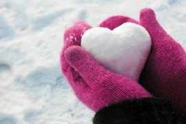Menopauza pomera masnoću ka srcima žena
