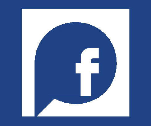 Fejsbuk rasplamsava stare ljubavi kod starijih od 50
