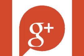 Zašto dodati Penzin u krugove na Gugl Plusu?
