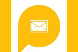 Zašto se prijaviti za mejl-obaveštenja Penzina?