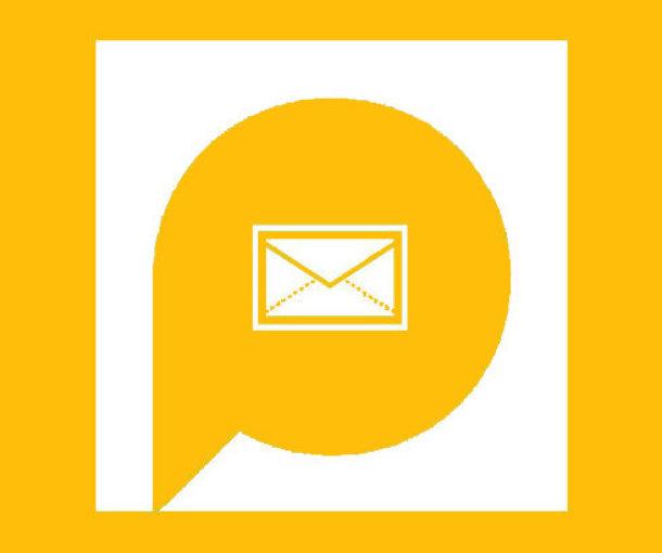 Bilten Penzina (Newsletter) – Besplatna prijava