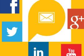 Društvene mreže: Najskuplje stvari obično su besplatne