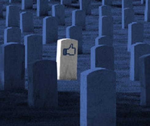Društvene mreže su privatno dvorište gde gazda piše pravila – Ovako ih piše Fejzbuk
