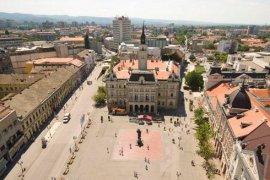 Novi Sad: Kućno lečenje čeka se dve nedelje