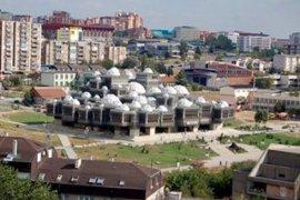 Priština: socijalne penzije samo stanovnicima Kosova