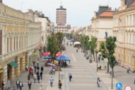 Grad Šabac