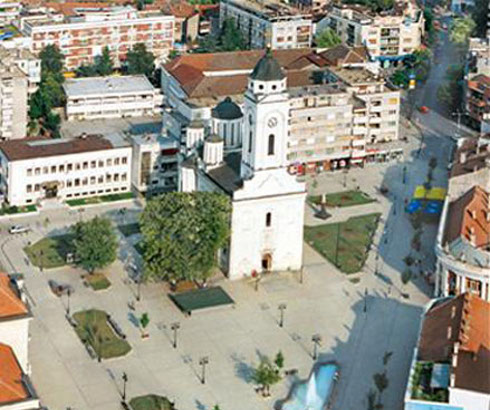 Smederevo: Siromaštvo i zlostavljanje starih
