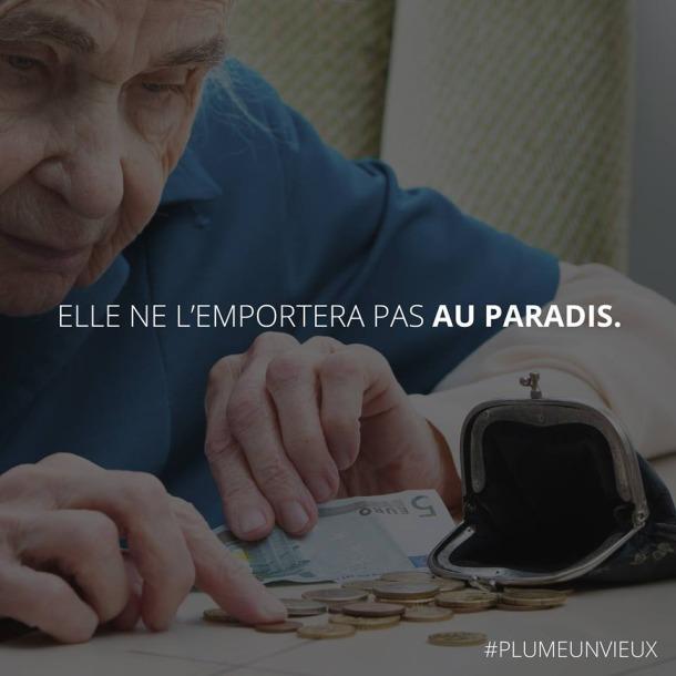 Reagovanje povodom saopštenja Ustavnog suda o penzijama: Veliki marifetluk vlasti u Srbiji