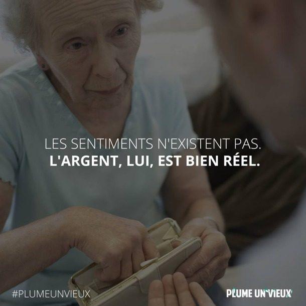 Fiskalni savet: Istrajati u zamrzavanju plata i u 2017, a penzija i u 2018. godini