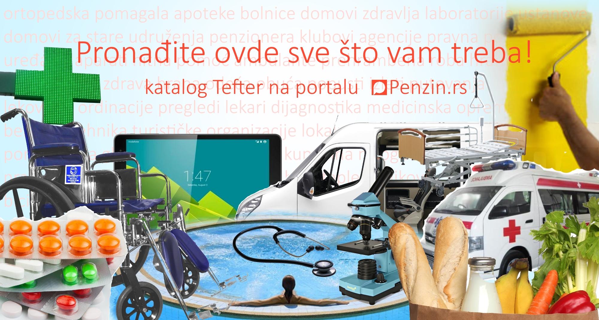 penzin-tefter-katalog-apoteke-domovi-stari-penzioneri-radnje-kupovina-prodaja-izleti