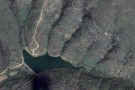 Jezera kod Buštranja