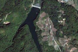 Jezero Goli Kamen u Dragačevu