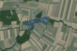 Klokačko jezero