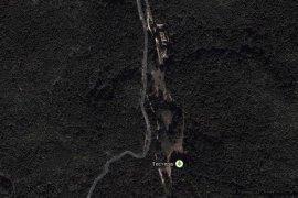 Jezero Testera na Fruškoj Gori