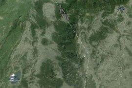Jažinačka jezera na Šar planini